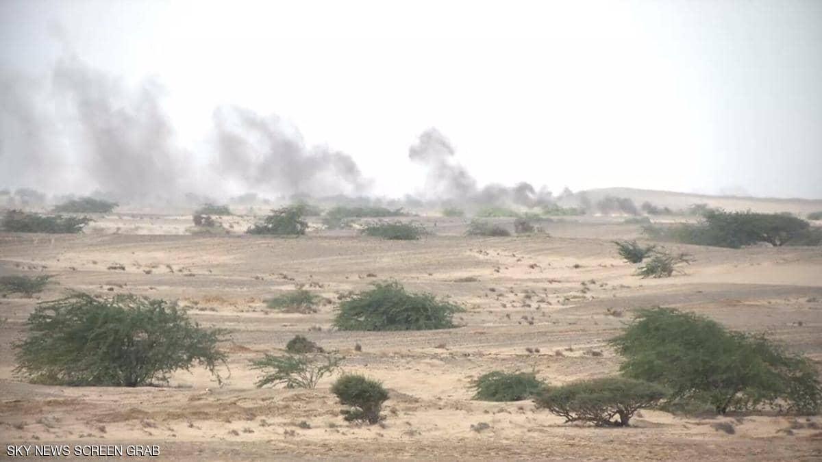 الجيش السوداني يتصدى لهجوم إثيوبي  قرب حدود البلدين