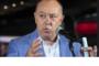 كلمة الرئيس السيسي في مؤتمر بغداد للتعاون والشراكة .. السيسي : مصر تقف سنداً ودعماً لجهود الحكومة العراقية نحو تقوية الدولة الوطنية ومؤسساتها