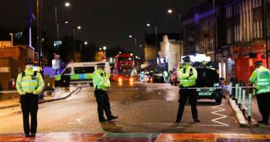 الشرطة البريطانية تعلن مقتل 6 أشخاص فى حادث إطلاق نار بمدينة بليموث