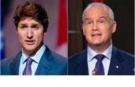 كندا: خبراء يحذّرون من استخدام اللّقاحات كَألعاب سياسيّة
