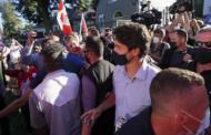 كندا:أسوأ حملة انتخابيّة من حيث العنف حسب شبكة مكافحة الكراهية
