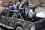 """فرار 6 أسرى فلسطينيين من سجن """"جلبوع"""" الإسرائيلي بطريقة سينمائية"""