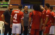 الأهلي يواجه وداد سمارة المغربي في نهائي كأس الكؤوس الإفريقية لكرة اليد
